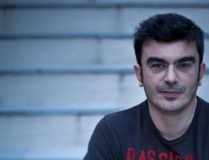 Gian Paolo Serino - Copia
