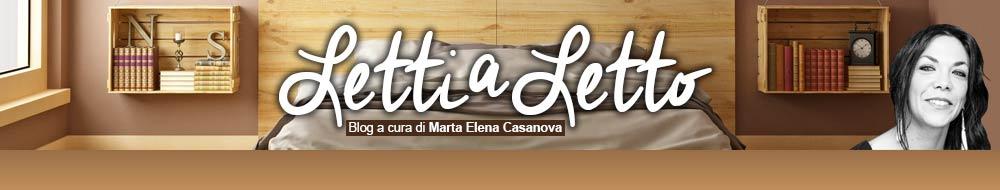 Letti a Letto – Tgcom24
