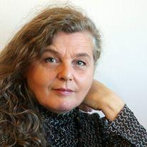 Anna Rottensteiner