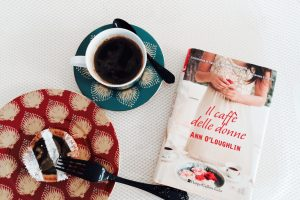 Alla ricerca proprie delle origini tra misteri e caff letti a letto tgcom24 - Fantasie delle donne a letto ...
