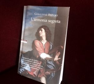 larmonia-segreta